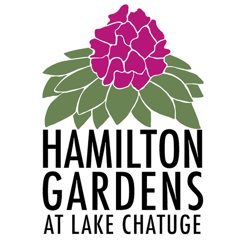 Hamilton Gardens at Lake Chatuge