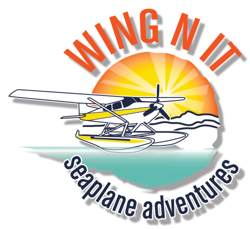 Wing N It Seaplane Adventures